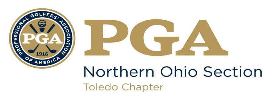 Toledo Chapter Logo