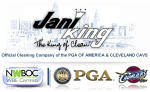 Jani King Composite Ad for Sponsor Page