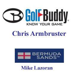 Golf Buddy Bermuda Sands Combined Tile copy