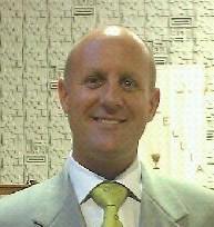 Ron DeJacimo