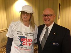 Ohio Cup Losing ED Pic