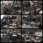 bbccfire