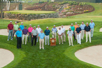 PGA-Pro-Group-Pic