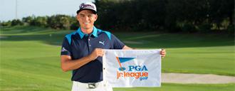 PGA-Jr-League-Golf