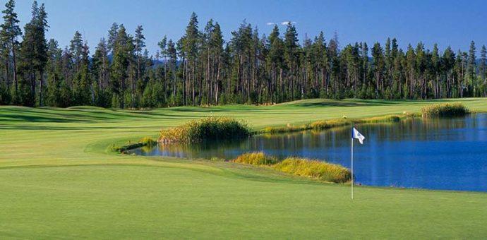 Broce & Hansen Earn Berths In PGA Championship Image