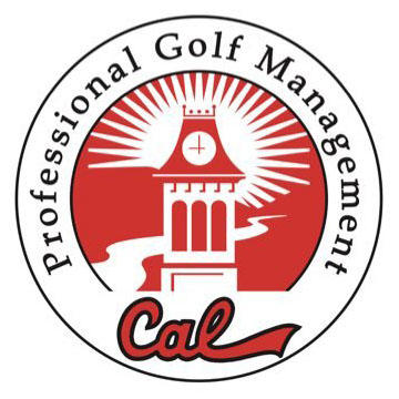California University of Pennsylvania Professional Golf Management