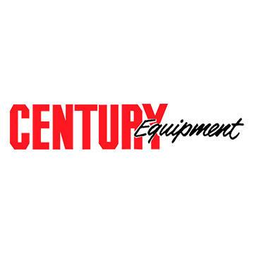 Century Equipment