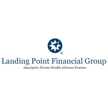 Landing Point Financial