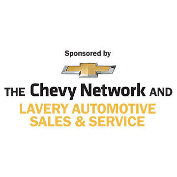 Lavery Chevy