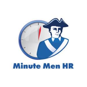 Minute Men HR