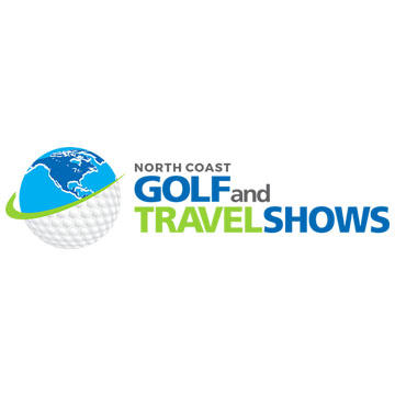 North Coast Golf and Travel Shows