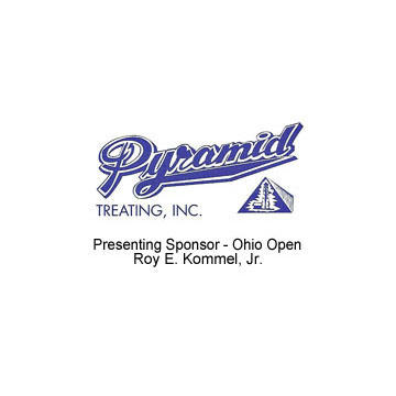 Pyramid Treating Inc.