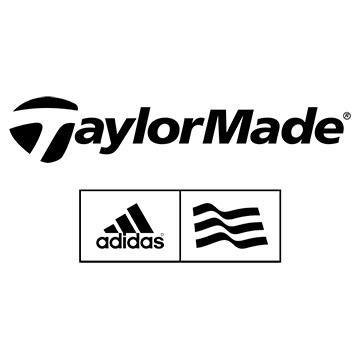 Taylormade-adidas