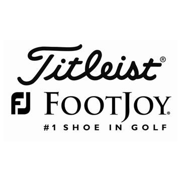 Titlelist FootJoy