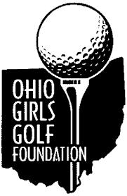OGGF Logo