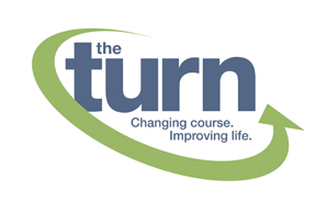 The Turn Logo 298x169 For Foundation Webpage