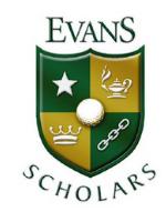 evans scholars logo 2