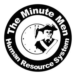 mm circle logo