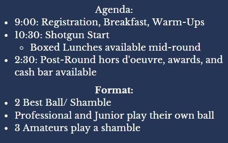 kenny novak agenda and format